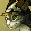 avatar of Octobertiger13