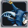 avatar of DarkDragonPath