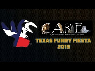 Texas Furry Fiesta 2015