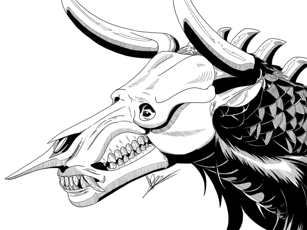 Timed Inks: Emperoar