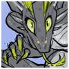 avatar of RRRAX