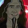 avatar of BlissfulApple