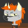 avatar of AnnaHyena