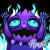 Avatar for Hemuset