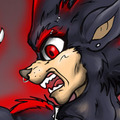 Shadow the TF - by Blackrat