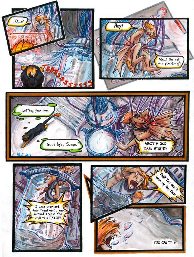 [inhuman] arc 12 pg 32