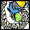 Avatar for ToonViolence