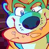 avatar of Clamcrusher