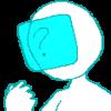 avatar of MAG-Adopts