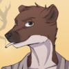avatar of gravedigger