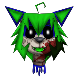 FNAFerry