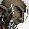Avatar for DoryG