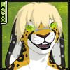 Avatar for Spottycat