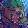 avatar of Shaffy