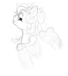 Silver is an Angel
