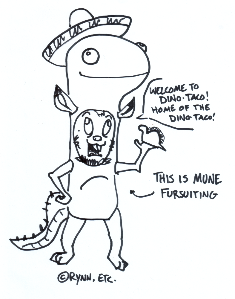 Most recent image: THIS IS MUNE