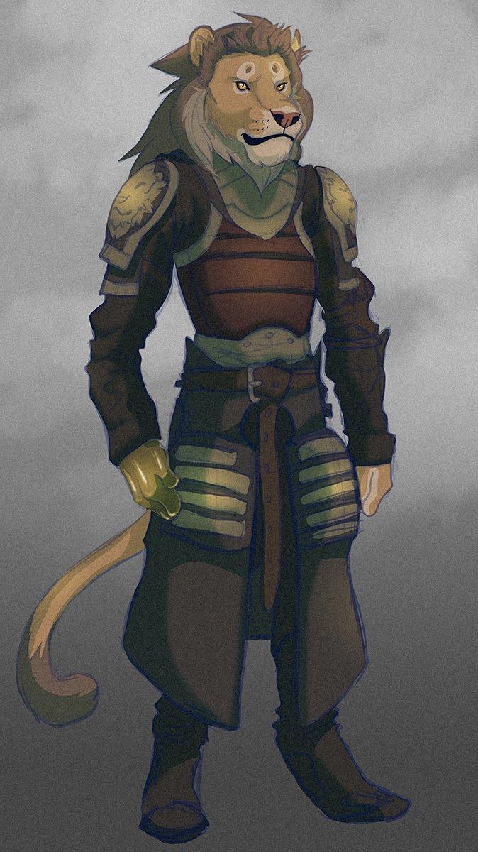 Most recent image: Jaime Fookin Lannister