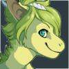 avatar of Jika