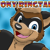 avatar of tonyringtail