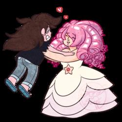 Steven Universe || Love Like You