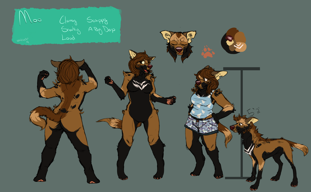 moo reference 2014