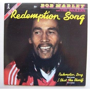 Redemption Sung