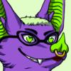 avatar of BargainBat