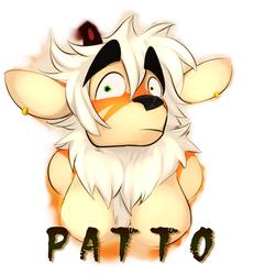 PATFACE