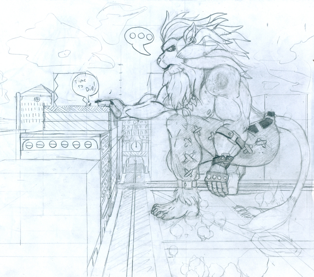 pwyw September 2020 sketch 1