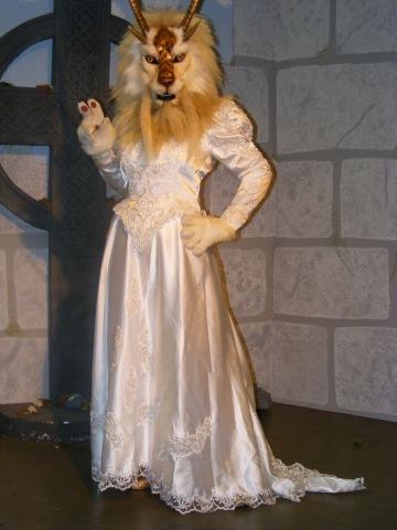 (OLD) The Dragon bride..
