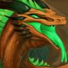 avatar of Velannal