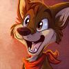 avatar of Jasper.Woyote