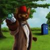 avatar of MurphySlaugh
