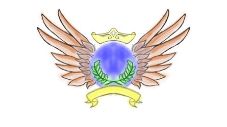 The W.P.Ao.E
