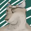 avatar of Korbis