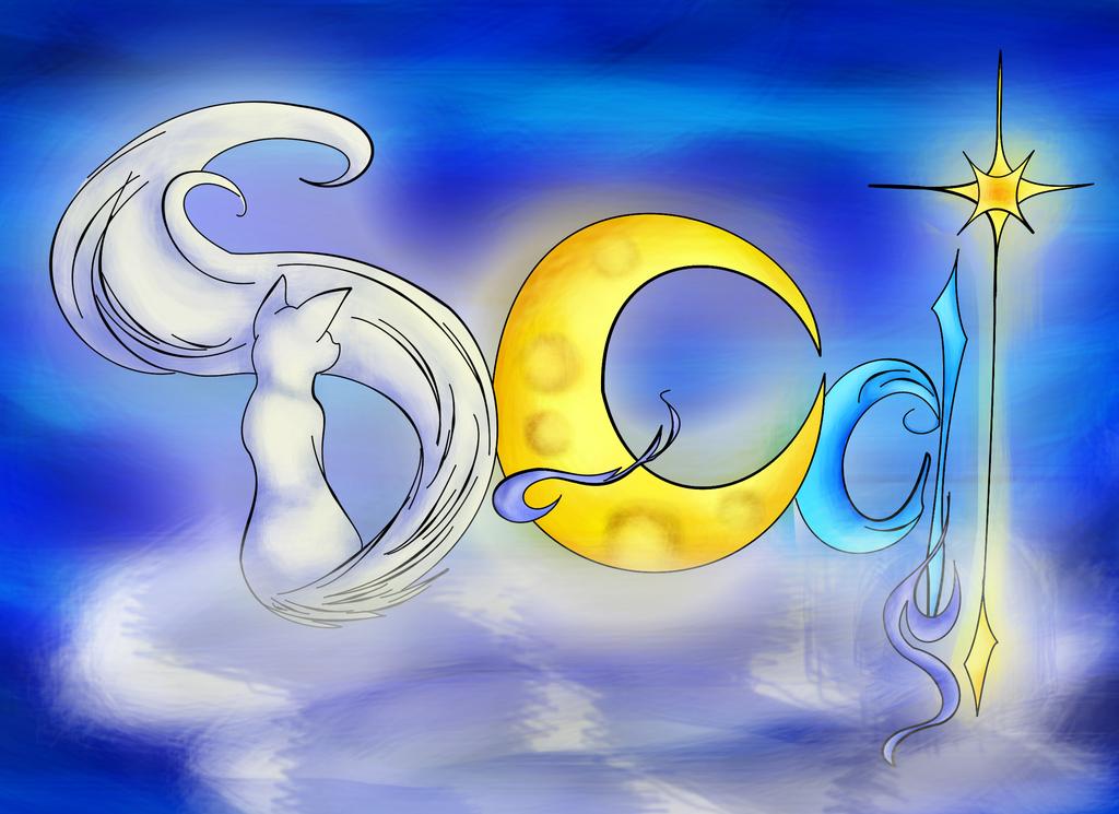 My symbol-Dcat