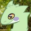 Avatar for leen
