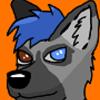 avatar of Czukay