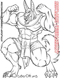 More Febuary Sketches 1