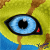 Avatar for DiabloDragon