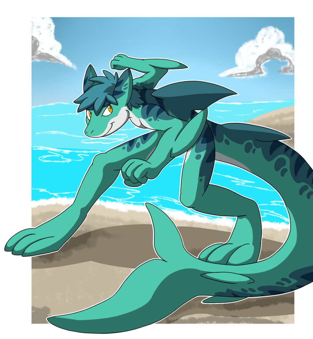 Sharkton