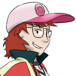 Ace Trainer May [Timsplosion]