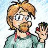 Avatar for Kurt Wilcken