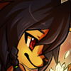 avatar of Chejanea