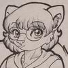avatar of HimikoJira