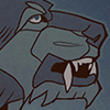 avatar of worgbeast