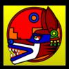 avatar of lobocursor