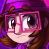 avatar of Akysi
