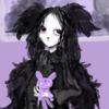 avatar of faeryportal
