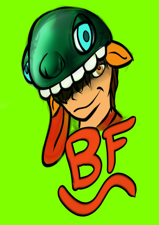 Most recent image: BFS Avatar
